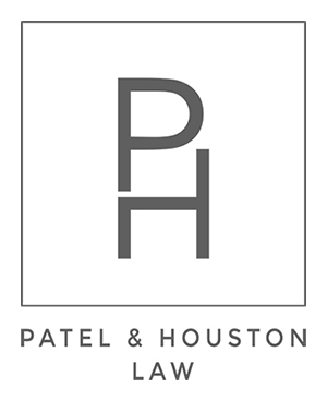 PATEL & HOUSTON LAW